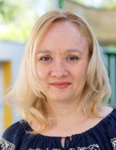 Delia Rosu dsbu
