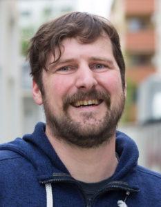 Hubert Meilhamer dsbu