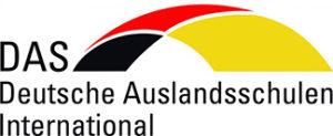 deutsche auslandsschulen international
