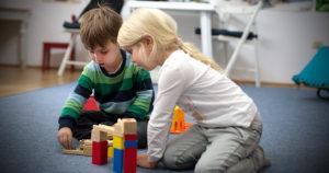 dsbu kindergarten