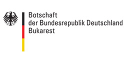 logo botschaft dsbu