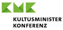 logo kwz