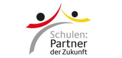 logo schulen