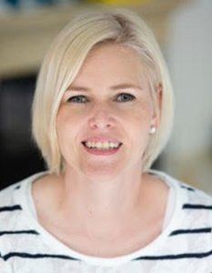 Kathrin Hess Gedlicka dsbu