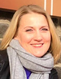 Susanne BEIER dsbu