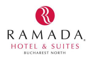 hotel ramada dsbu