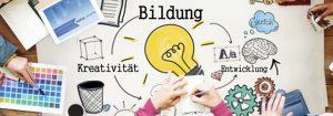 Managementul Calitatii Pedagogice si Concepte dsbu