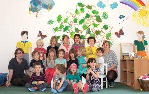 program gradinita dsbu copii