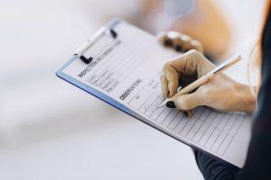 Inspectia Autoritatilor Educationale Germane BLI dsbu