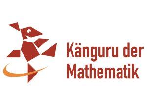 Acordarea diplomelor de la concursul de matematica Kanguru dsbu