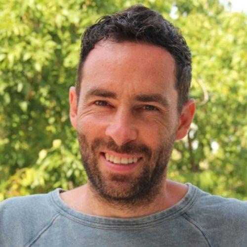 Mathieu FLEURY dsbu