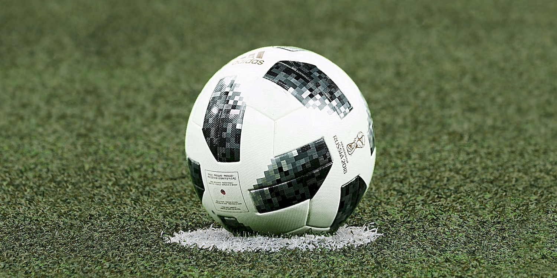 fotbal dsbu