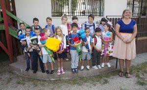 prima zi de scoala dsbu