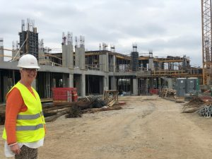 constructie scoala noua dsbu