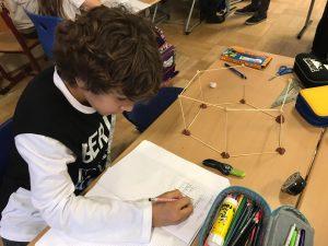 Experimentam cu geometria - dsbu