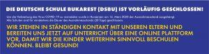 deutsche schule bukarest covid 19 de