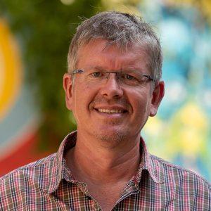 Steffen Klett - dsbu
