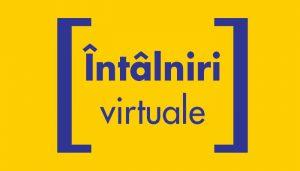 box intalniri virtuale ro - dsbu